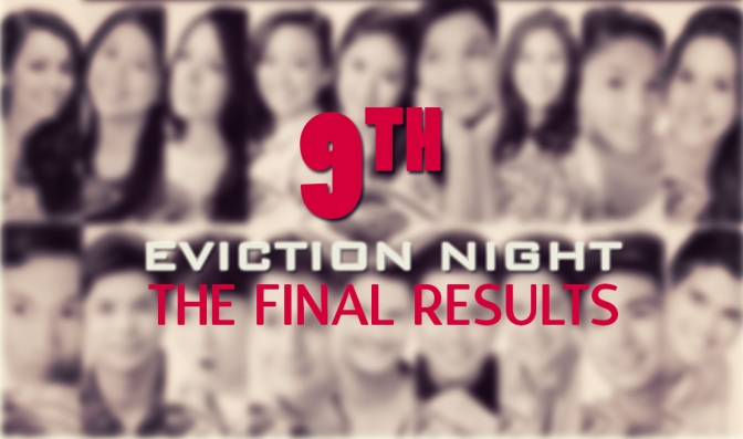 eviction_9TH-2