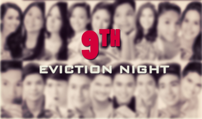 eviction_9TH