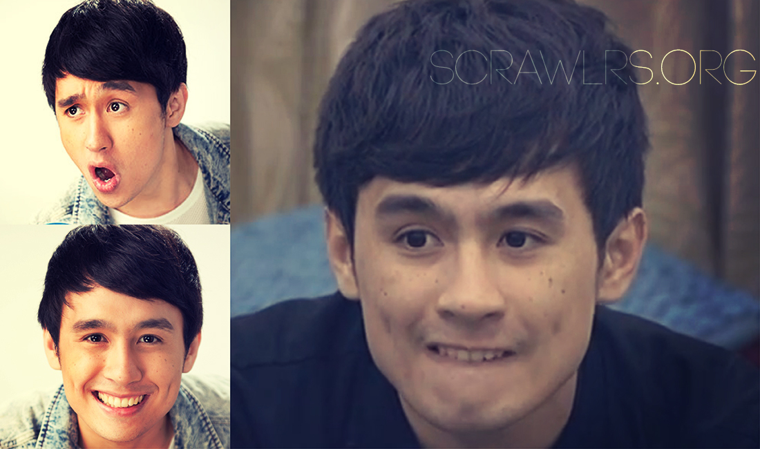 Pbb all in fifth bisexual