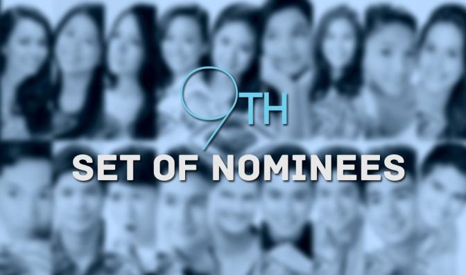 NomineeList-9th