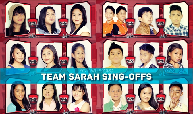 teamsarahsingoffs