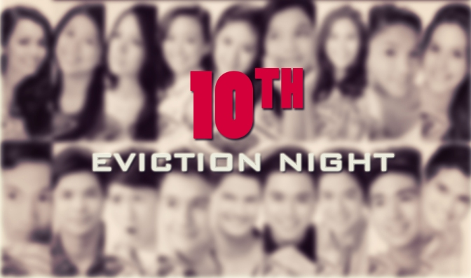 eviction_10TH