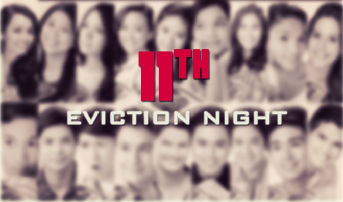 eviction_11TH