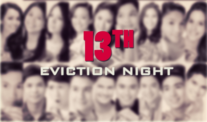 eviction_13TH
