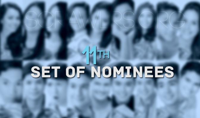 NomineeList-11th