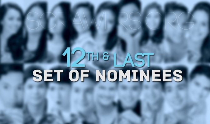 NomineeList-12th